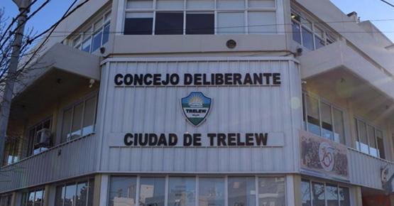 concejo_exterior