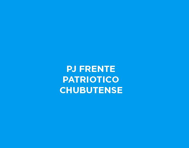 frente-patriotico-chubutense