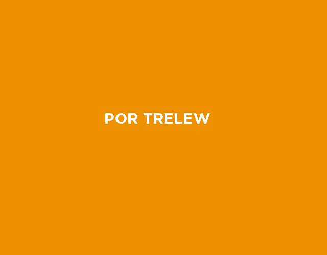 por-trelew